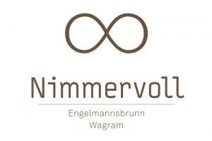 Nimmervoll