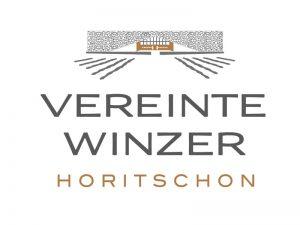 Vereinte Winzer