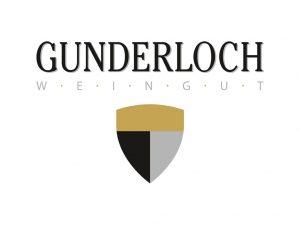 Gunderloch Weingut
