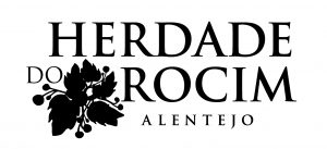 Herdade Rocim Logo