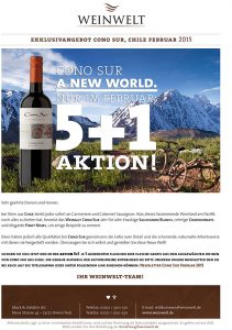 WW_Sondernewsletter_Cono_Sur_Februar2015
