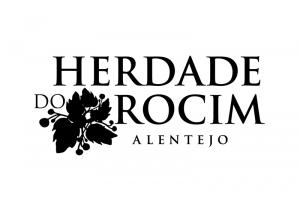 HERDADE DO ROCIM