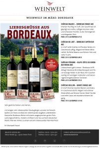 WW_WdM_Bordeaux_Maerz2015