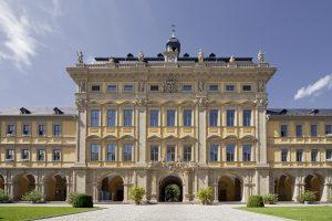 Highlights im März – Endspurt Pro Wein 2015