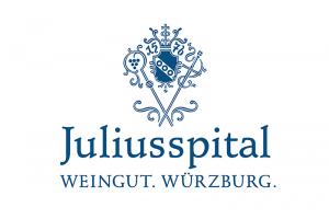 Juliusspital Würzburg