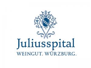 Juliusspital