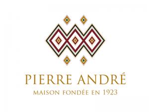 Pierre André