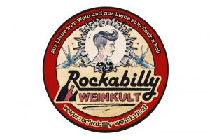 ROCKABILLY WEINKULT