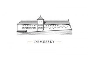 DEMESSEY