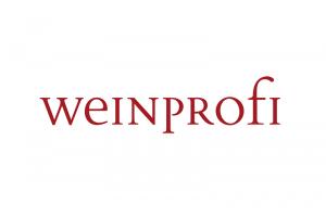 Weinprofi