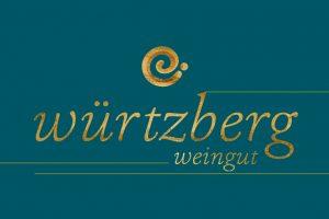 Weingut Würtzberg